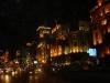 Der Bund bei Nacht