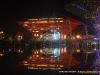 Expo 2010 bei Nacht