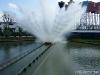 Wasserbahn
