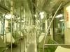 Metro-Zug