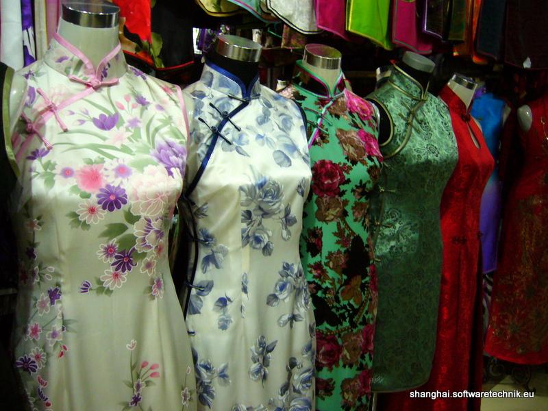 Traditionell chinesisch
