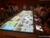 Korea: Technische Spielereien