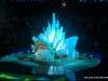Australien: Effektshow