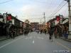 Fangbang Zhonglu