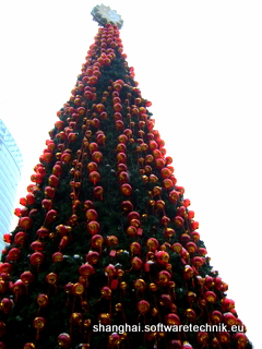 Chinesisches Neujahr