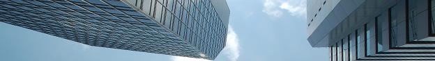 Shanghai stärkt das marktwirtschaftliche System