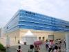 Monaco-Pavillon