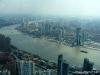 Der Huangpu