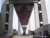 Puxi: Unter der Brücke