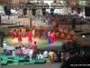 Koreanischer Tanz