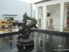 Thailändischer Brunnen
